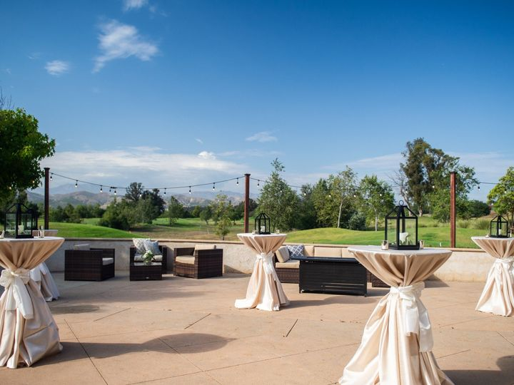 Tmx Sterlinghills Cocktailpatio Jessicasavagephotography 2019 Wedgewoodweddings 9 51 903989 1573446057 Camarillo, CA wedding venue