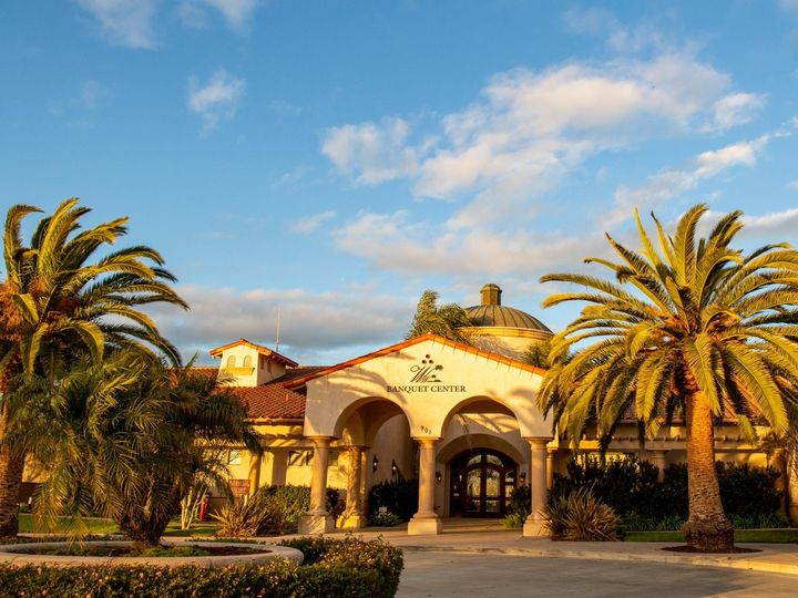 Tmx Sterlinghills Exterior Vslavin Wedgewoodweddings 1006 51 903989 1573445983 Camarillo, CA wedding venue