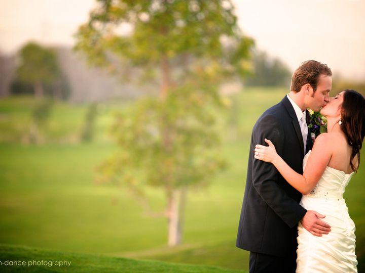 Tmx Sterlinghills Kiss Wedgewoodweddings002 51 903989 1573446047 Camarillo, CA wedding venue