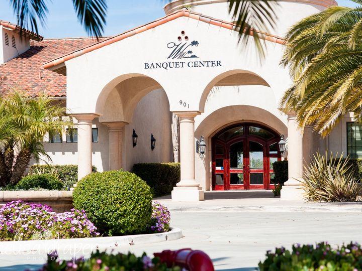 Tmx Sterlinghills Location Wedgewoodweddings008 51 903989 1573446943 Camarillo, CA wedding venue
