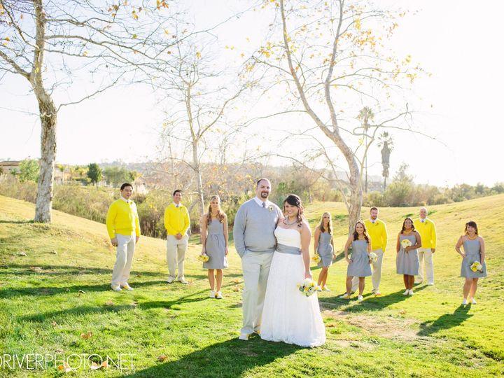 Tmx Sterlinghills Weddingparty Wedgewoodweddings001 51 903989 1573543261 Camarillo, CA wedding venue