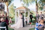 Sterling Hills by Wedgewood Weddings image