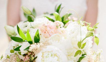 Floressence