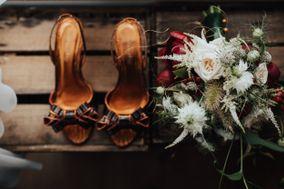 Still Meadows Wedding & Event Venue