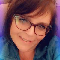 Tammy Reinhart
