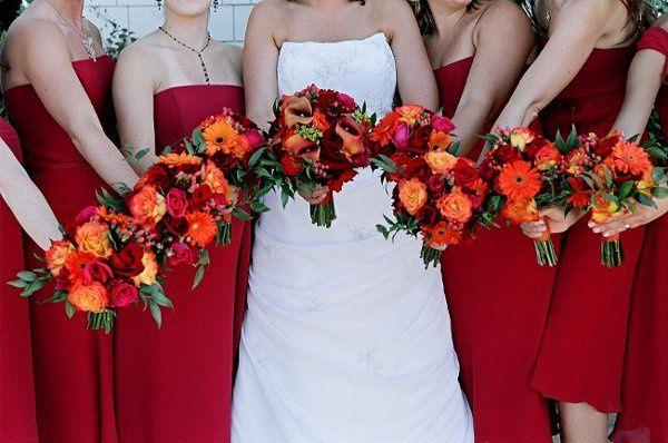 Bouquetsupclose2