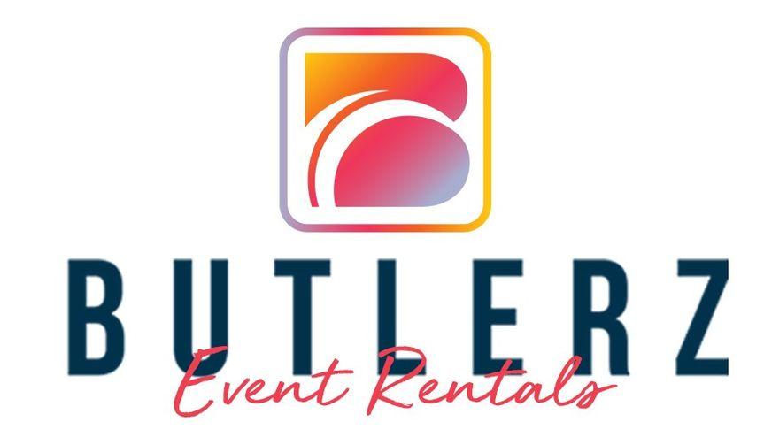 butlerz business card 51 1063989 1556918616