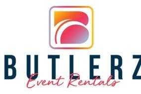 Butlerz Event Rentals