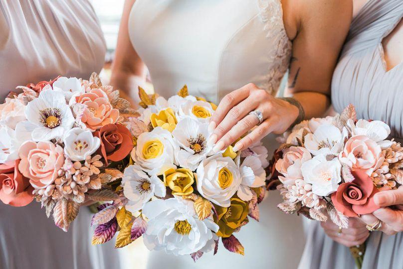 maryland wedding photographer main street ballroom mw 209 51 963989
