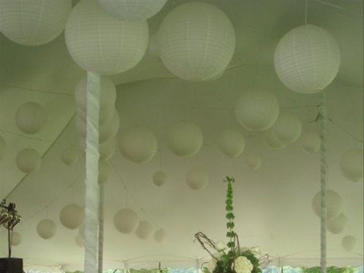 Tmx 1326206270364 0506002 Wakefield wedding rental