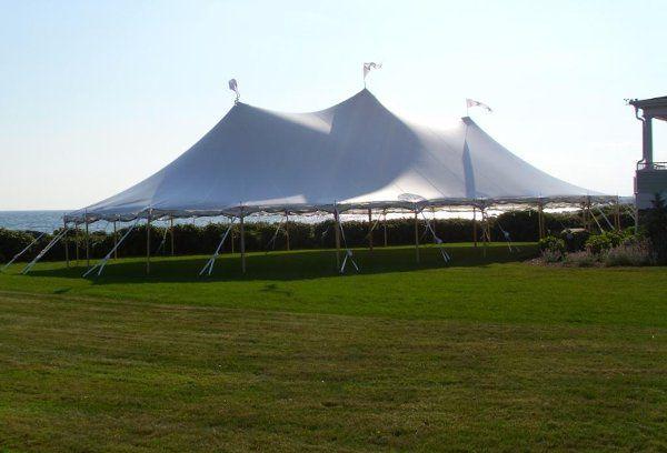 Tmx 1326206351528 44x83Sailclothww Wakefield wedding rental