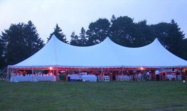 Tmx 1326206395838 50x100 Wakefield wedding rental