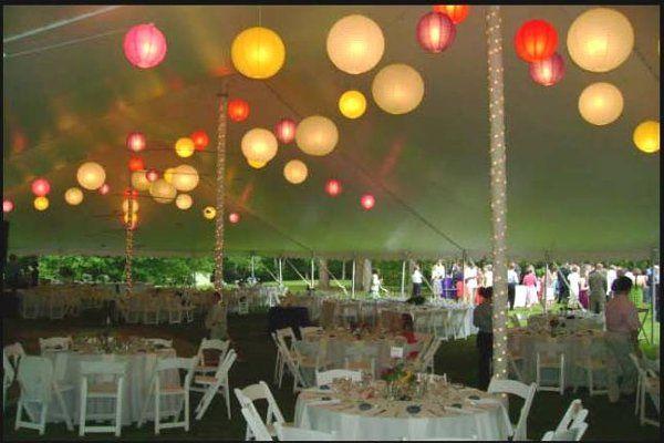 Tmx 1326206427292 50x100in2 Wakefield wedding rental