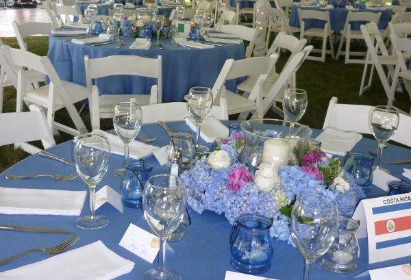 Tmx 1326316792093 Ttop Wakefield wedding rental