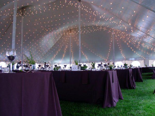 Tmx 1326316933531 Stringcanopy Wakefield wedding rental