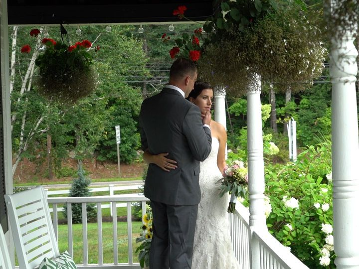 Tmx Adela And Jon 51 1004989 South Portland wedding videography