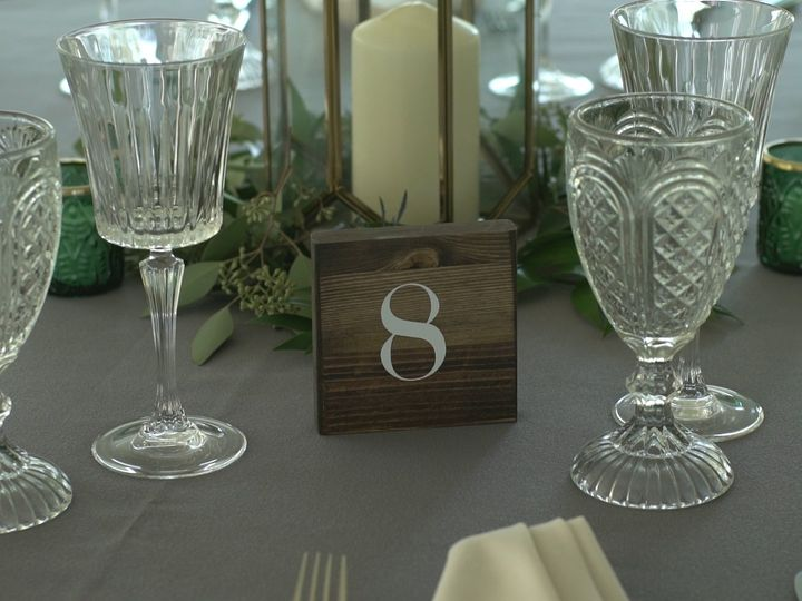Tmx Table 8 51 1004989 South Portland wedding videography