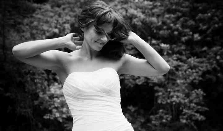 Alicia Jo Photo