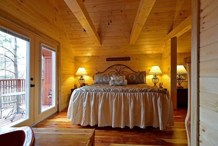 Tmx 1495145336477 09dsc0081edited Gatlinburg, TN wedding travel