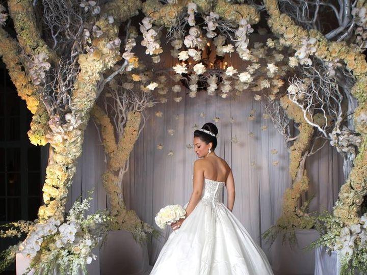 Tmx Bride4 51 1974989 160208514516220 Freeport, NY wedding venue