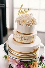Tmx Cake 4 51 1974989 160200374965352 Freeport, NY wedding venue