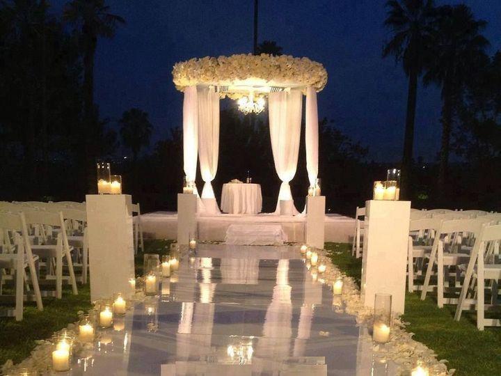 Tmx Ceremony 2 51 1974989 160193197811858 Freeport, NY wedding venue