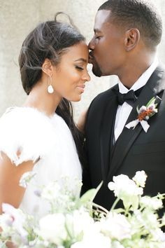 Tmx Couple 4 51 1974989 160208695543719 Freeport, NY wedding venue