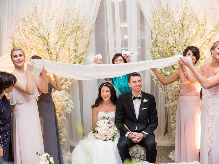Tmx Jewish Wedding 2 51 1974989 160208515175467 Freeport, NY wedding venue
