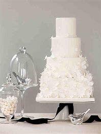 Tmx Oip 51 1974989 160130546971199 Freeport, NY wedding venue