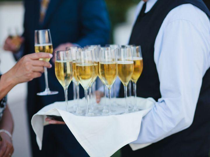 Tmx Passed Champagne 51 1974989 160208760323878 Freeport, NY wedding venue