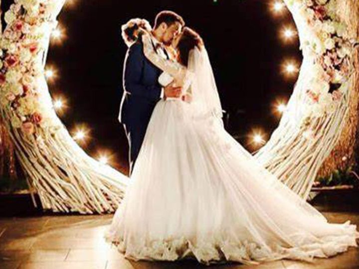 Tmx Pic Services 1 51 1974989 160106499294502 Freeport, NY wedding venue