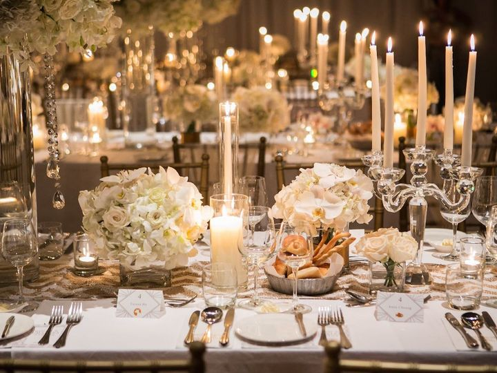 Tmx Table 51 1974989 160130552753983 Freeport, NY wedding venue