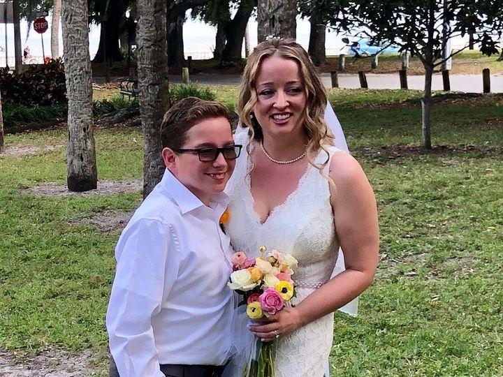 Tmx Img 0095 51 1015989 1560875994 Tampa, FL wedding officiant