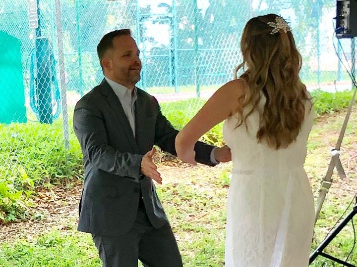 Tmx Img 0102 51 1015989 1560876028 Tampa, FL wedding officiant
