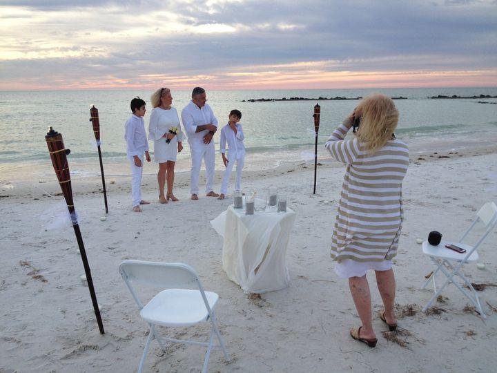 Tmx Img 0843 51 1015989 V2 Tampa, FL wedding officiant