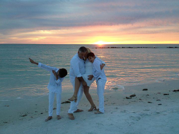 Tmx Img 0856 51 1015989 V1 Tampa, FL wedding officiant