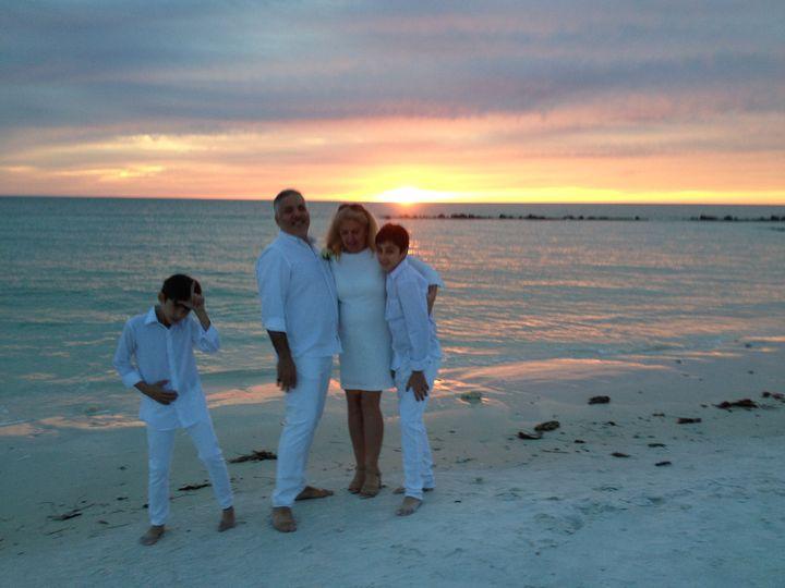 Tmx Img 0857 51 1015989 V1 Tampa, FL wedding officiant
