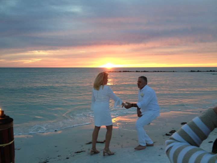 Tmx Img 0858 51 1015989 V1 Tampa, FL wedding officiant