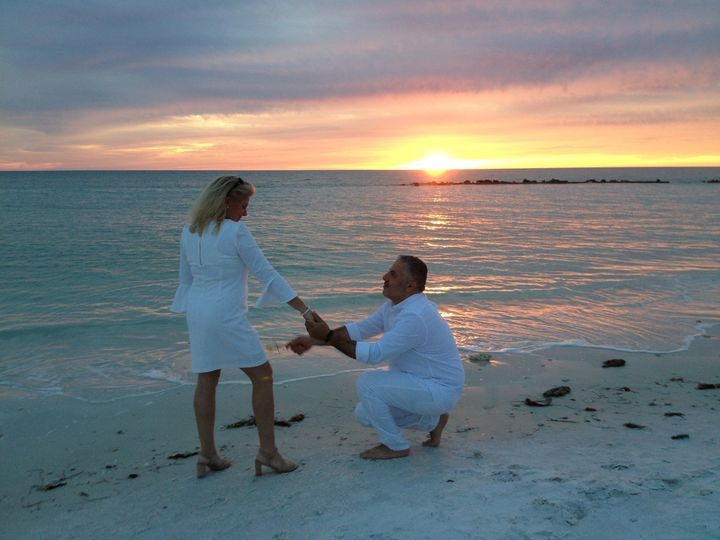 Tmx Img 0859 51 1015989 V1 Tampa, FL wedding officiant