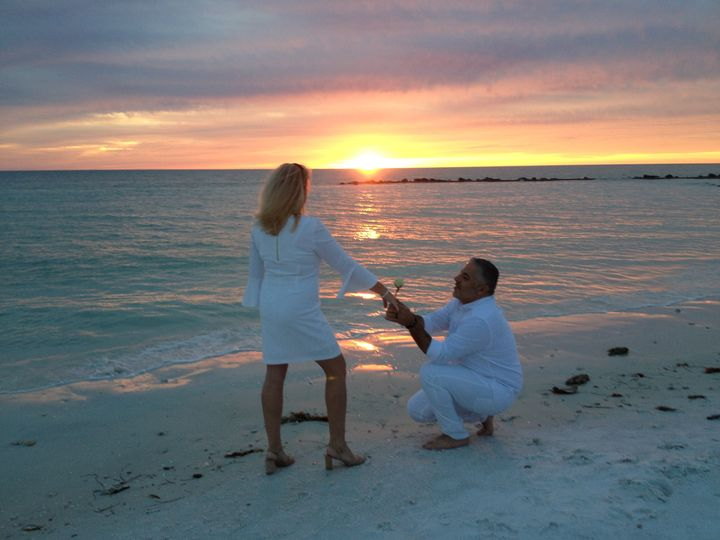 Tmx Img 0860 51 1015989 V1 Tampa, FL wedding officiant