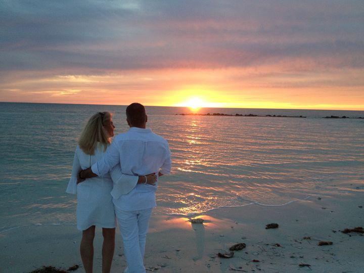 Tmx Img 0861 51 1015989 Tampa, FL wedding officiant
