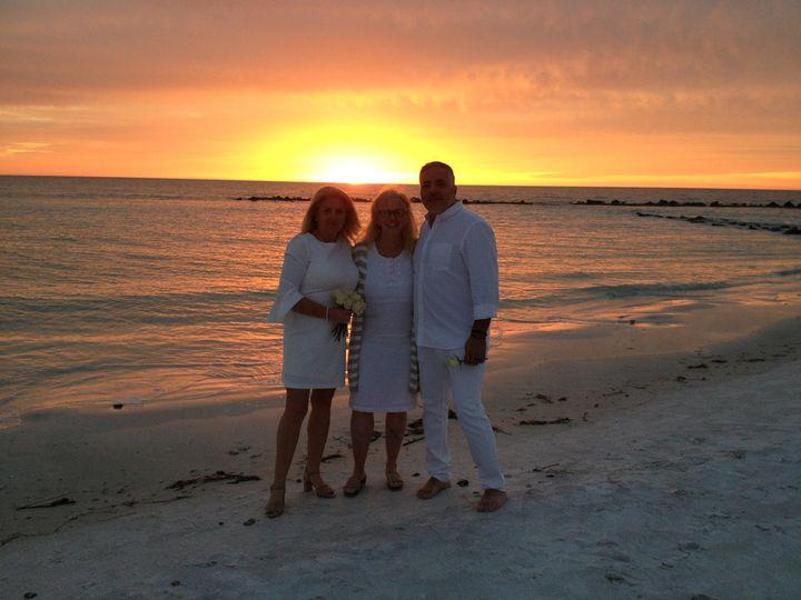 Tmx Img 0864 51 1015989 Tampa, FL wedding officiant