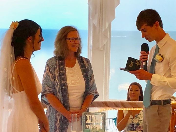 Tmx Img 0872 51 1015989 1560876135 Tampa, FL wedding officiant