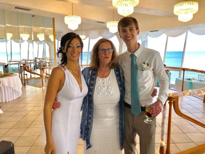 Tmx Img 0903 51 1015989 1560874896 Tampa, FL wedding officiant