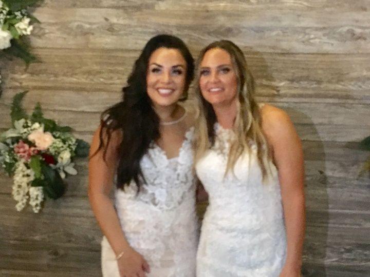 Tmx Img 4109 51 1015989 Tampa, FL wedding officiant
