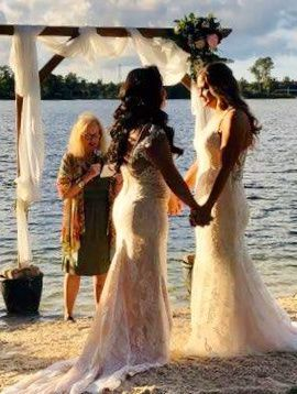 Tmx Img 7877 51 1015989 Tampa, FL wedding officiant