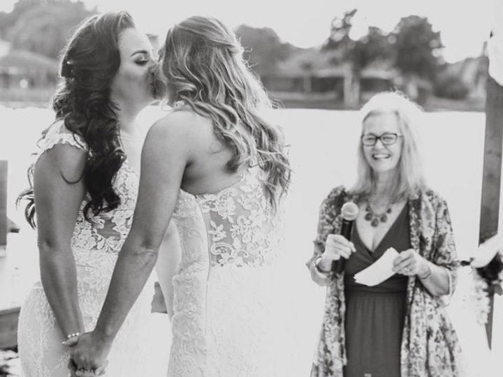Tmx Img 8068 51 1015989 Tampa, FL wedding officiant