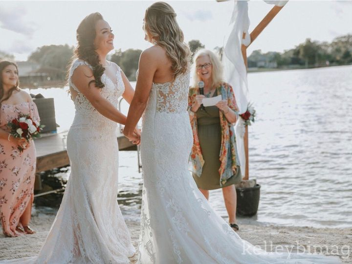 Tmx Img 8070 51 1015989 Tampa, FL wedding officiant