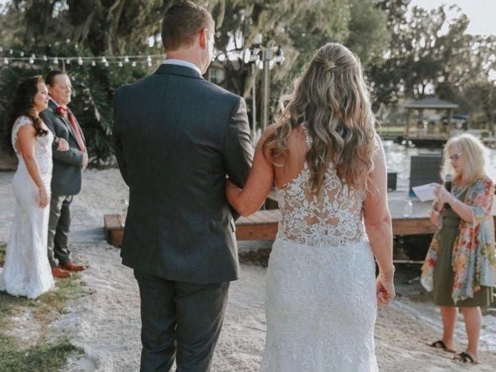 Tmx Img 8072 51 1015989 Tampa, FL wedding officiant