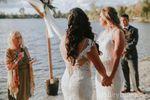 WinniesweddingsTampa image